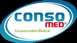 logo_consomed-1